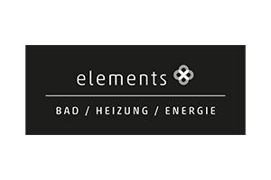 Elements logo 1
