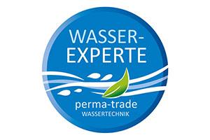 Wasserexperte